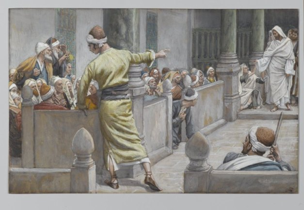 Brooklyn_Museum_-_The_Healed_Blind_Man_Tells_His_Story_to_the_Jews_(L'aveugle-né_guéri_s'explique_avec_les_Juifs)_-_James_Tissot